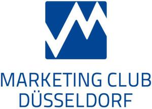 Logo MCD 2016