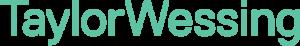 Logo TaylorWessing
