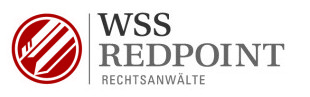 WSS Redpoint