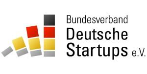 BvDS - Bundesverband Deutsche Startups e.V.