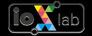 iox_lab