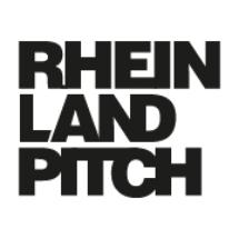 Rheinlandpitch-Logo-FB-01