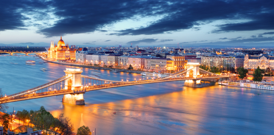 Rheinland-Pitch Budapest